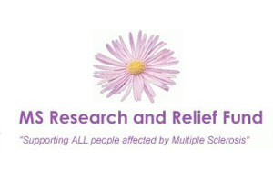 MS Research & Relief Fund