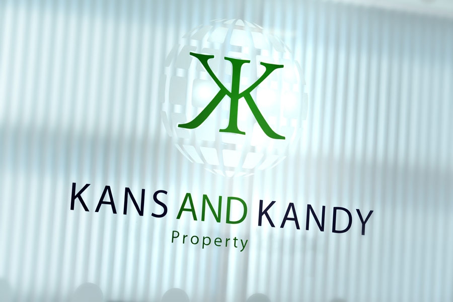 Kans and Kandy Property
