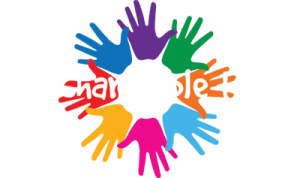 Our Charitable Trust